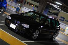 夜会inAMADO 2006.11.18