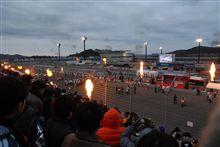 Honda Racing THANKS DAY 2006