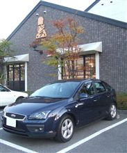 松本のサンマルクへ行ってきました。