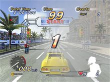 OutRun2006その後
