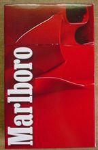 タバココレクション(282)