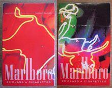 タバココレクション(283)