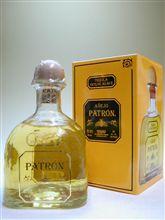 「PATRON」