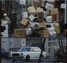 ドラマに華を添える出演「車」たち(3)~ルーチェ・レガート