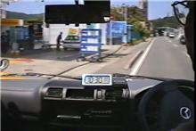 ガソリン値上げ・消費者の反感恐れ、値札撤収!?