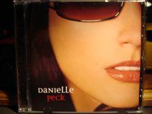 ♪お気に入りのMUSIC♪(Danielle Peck)