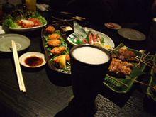 またまた、神戸です。