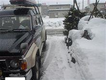 北海道旅行2日目