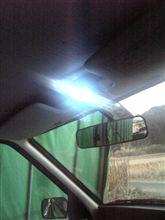 LED勉強会。