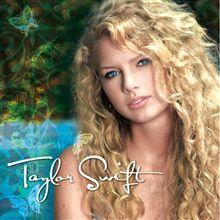 ♪お気に入りのMUSIC♪(Taylor Swift)