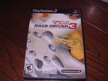 最近はまってるもの その2「洋物PS2ソフト」