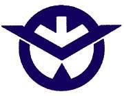 みんカラ・岡山県民会