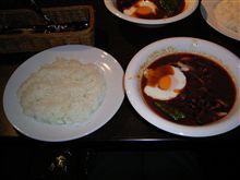 久々に食べたスープカレー  ~おすすめスポットUP~