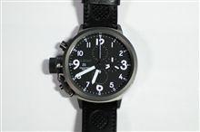 時計 ⑩‥‥U-BOAT