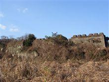 近代遺産探索の記録(福岡県 炭鉱版)