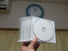 メンバーさんとスライド&DVD購入