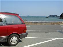 伊勢志摩で海の幸を食べつくす