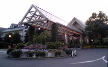鈴鹿フラワーホテル