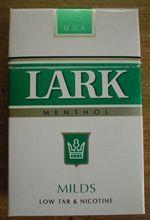 タバココレクション(345)