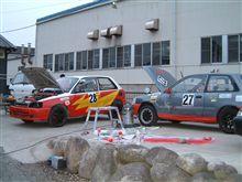 グッドジョブレーシングチーム、4耐レース今週末開幕!
