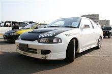 2006札幌オートサロン出展
