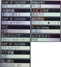 居酒屋→バー→カラオケ
