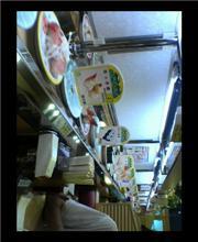 寿司食ったぁ