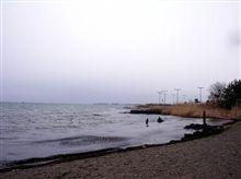 滋賀県長浜市方面へ行く!