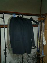 スーツ!!!