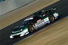 GSX-R.jp更新! GT300km