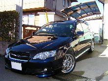 洗車(スターシールド)