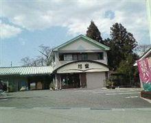 喜連川には温泉パンの買い出し。