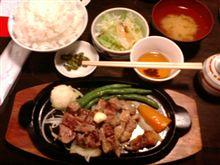 神戸牛が食べたいか