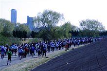 荒川市民マラソン その7