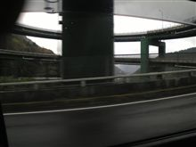 Shimoda #02