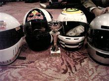 BKMカート耐久レース2007 ROUND1