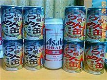 らーめん缶っ☆彡