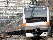 神奈川県民が感じる中央線の見えない壁