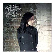 ドロレス・オリオーダン、初のソロ・アルバム
