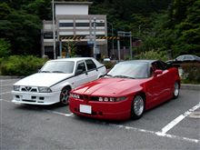SZ&75in六甲
