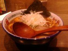 札幌に来た昼は