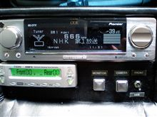 これでラジオで......