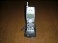 携帯電話3