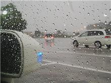 そしてまた郷雨。。