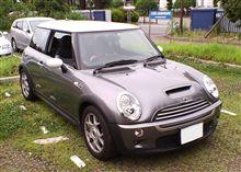 オールド New Mini