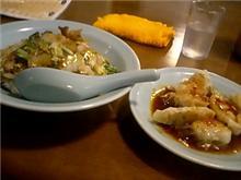 『中華料理2000年』