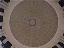 東京駅ドーム?