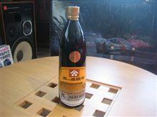 日本人の遺伝子を刺激する、究極の醤油だと思いました。