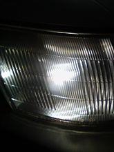 LED・LED・LED