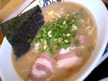 麺水@春日井市